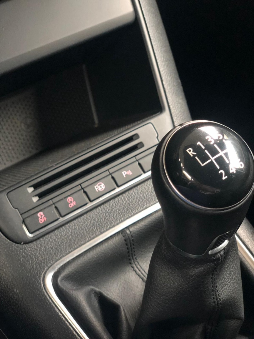 Volkswagen-Tiguan-21