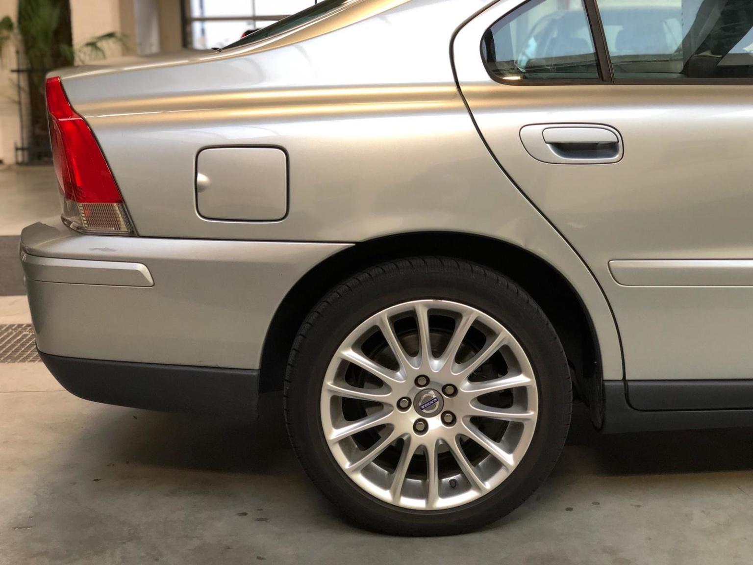 Volvo-S60-11