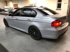 BMW-3 Serie-4