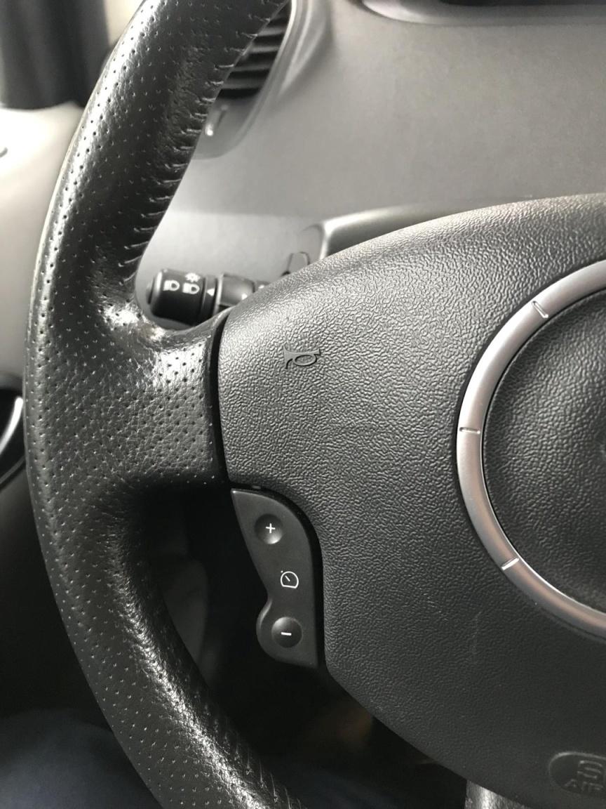 Renault-Scénic-18