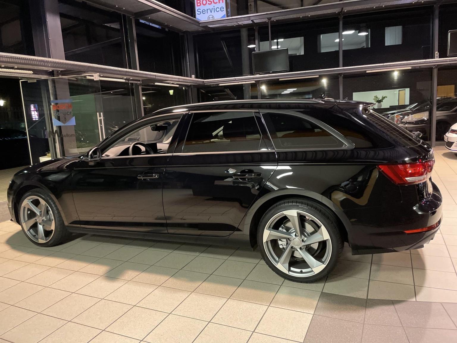 Audi-A4-3
