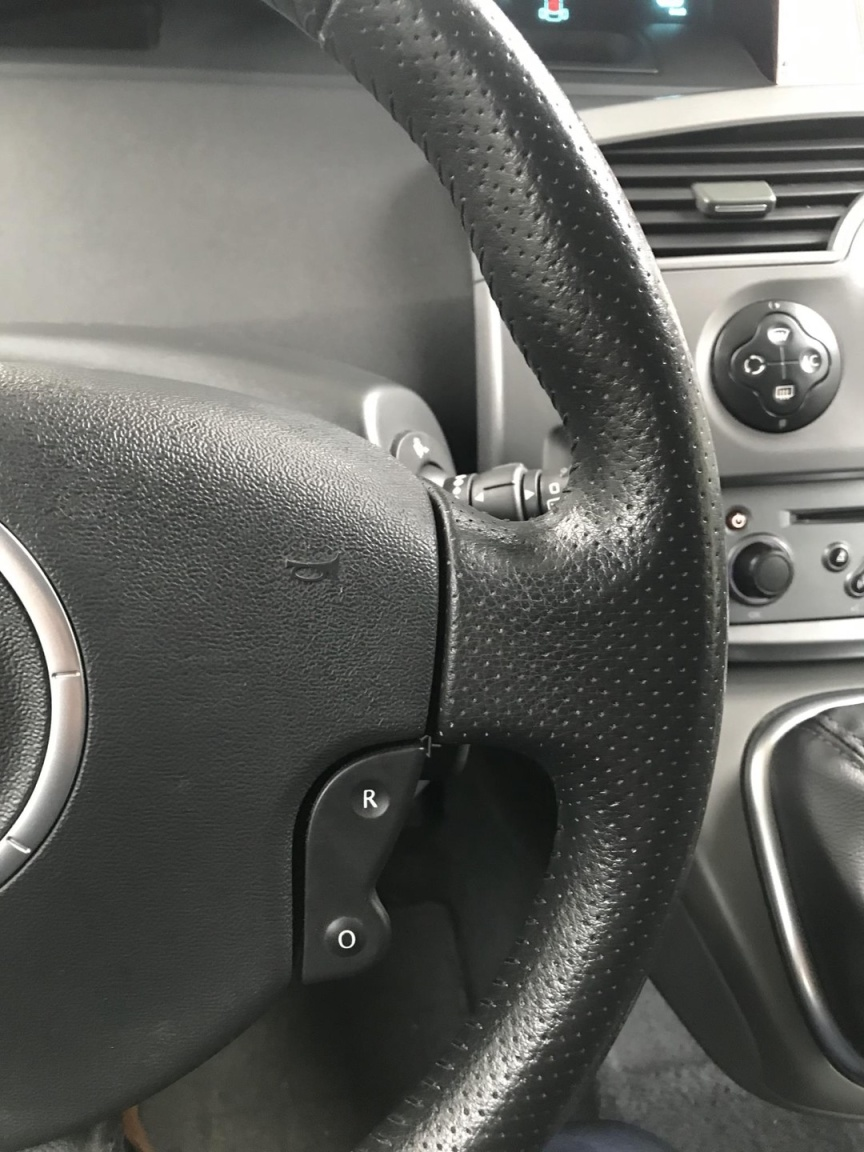 Renault-Scénic-19