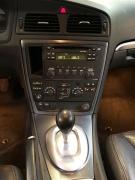 Volvo-S60-18