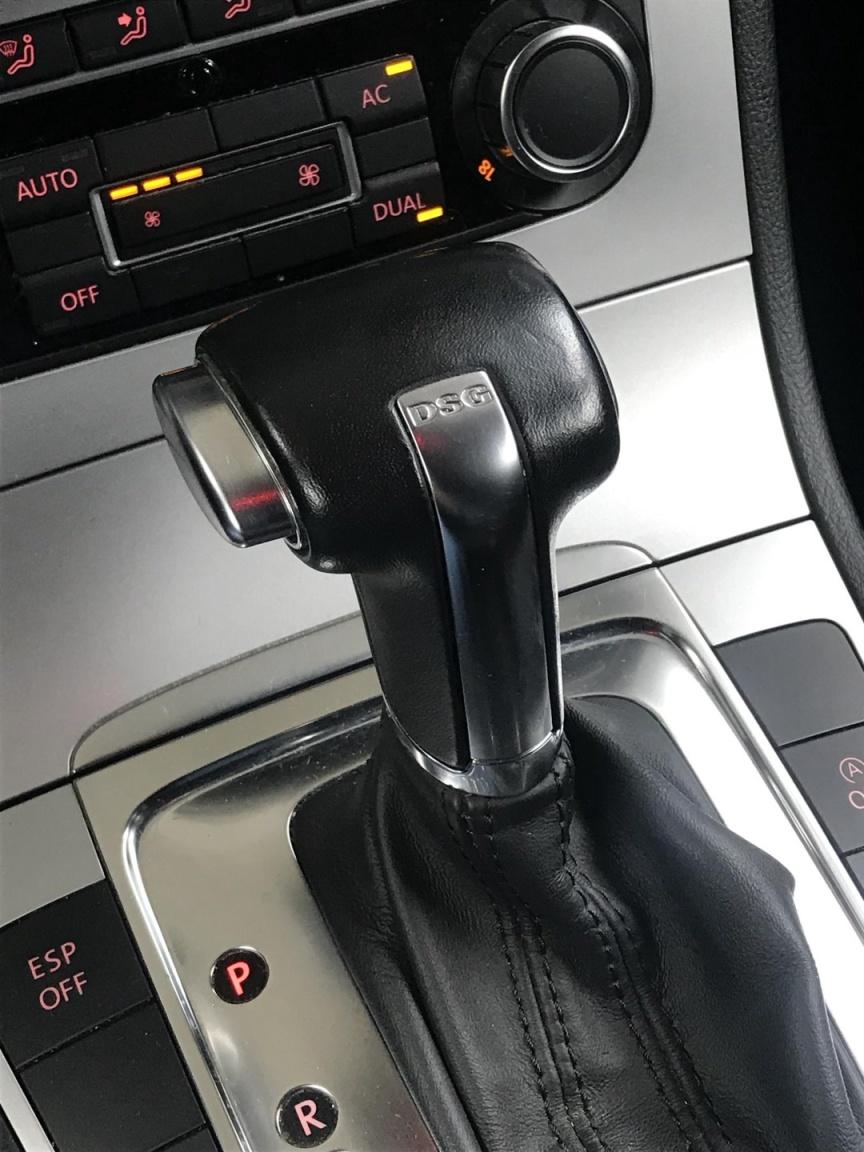 Volkswagen-Passat-19