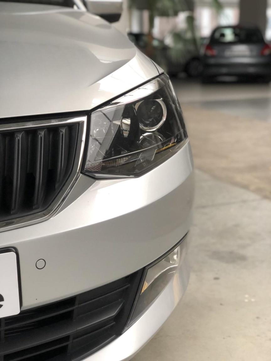 Škoda-Fabia-7