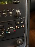 Volvo-S60-20