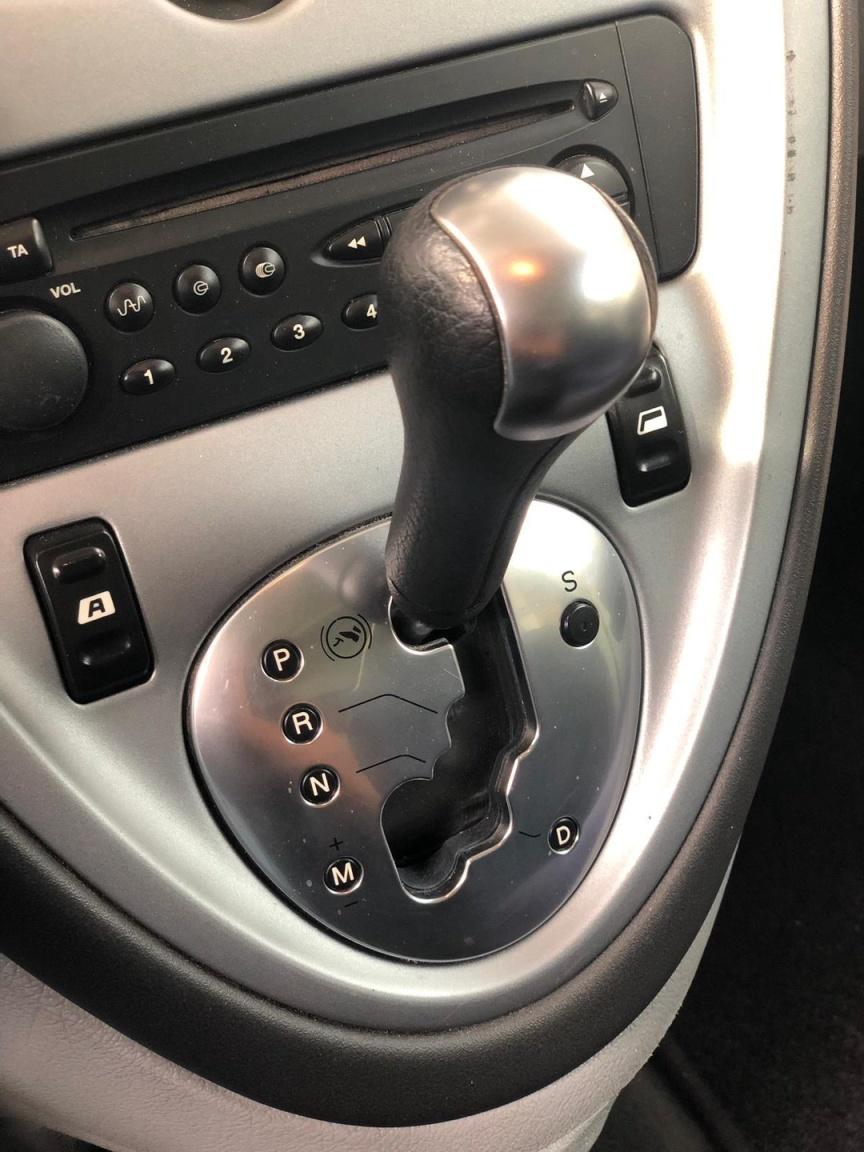 Citroën-Xsara Picasso-18