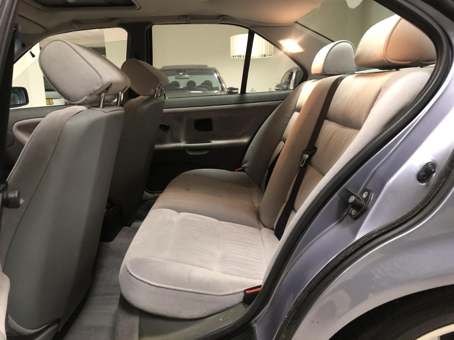 BMW-3 Serie-15