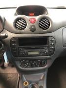 Citroën-C2-11