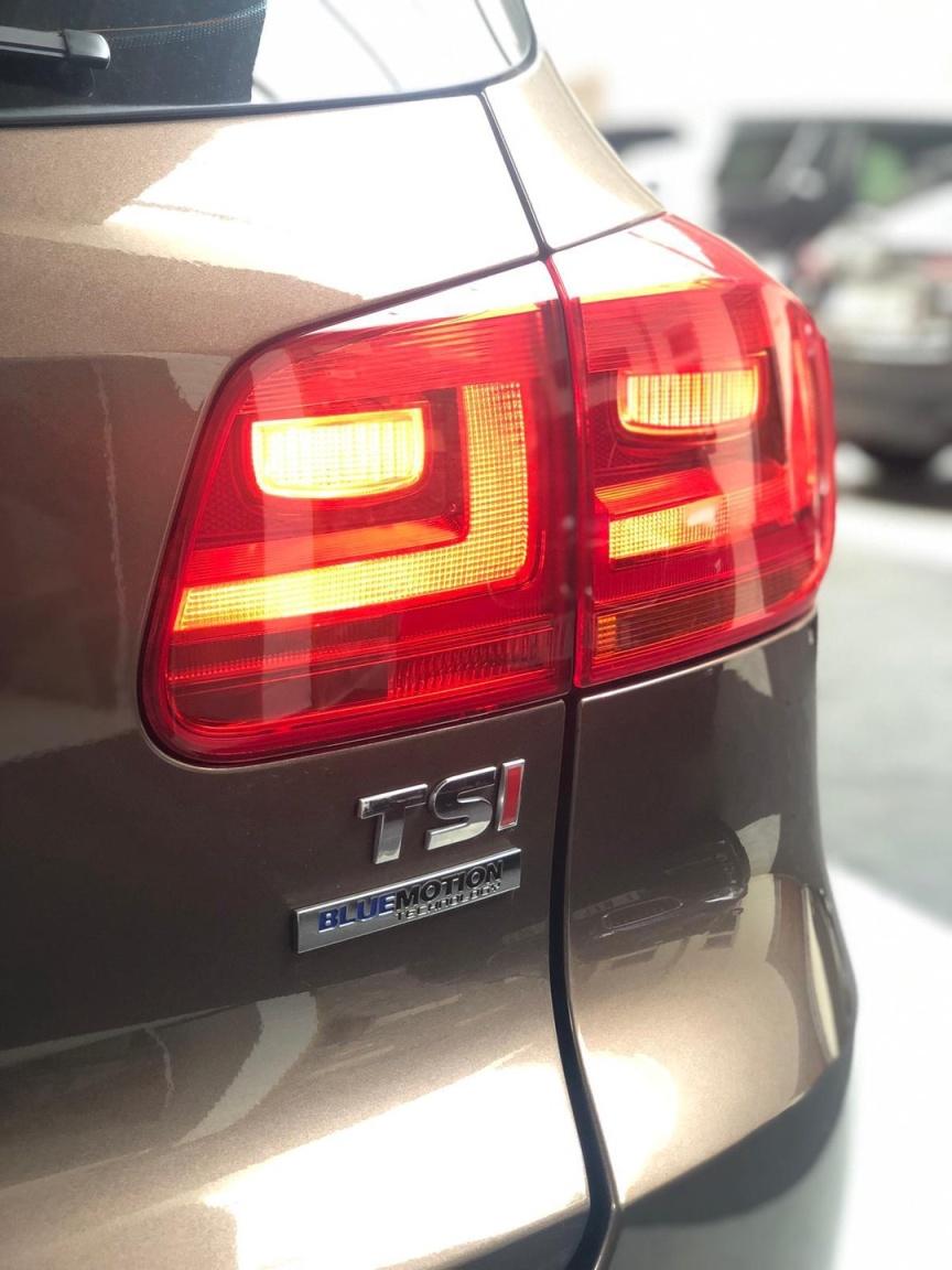 Volkswagen-Tiguan-11
