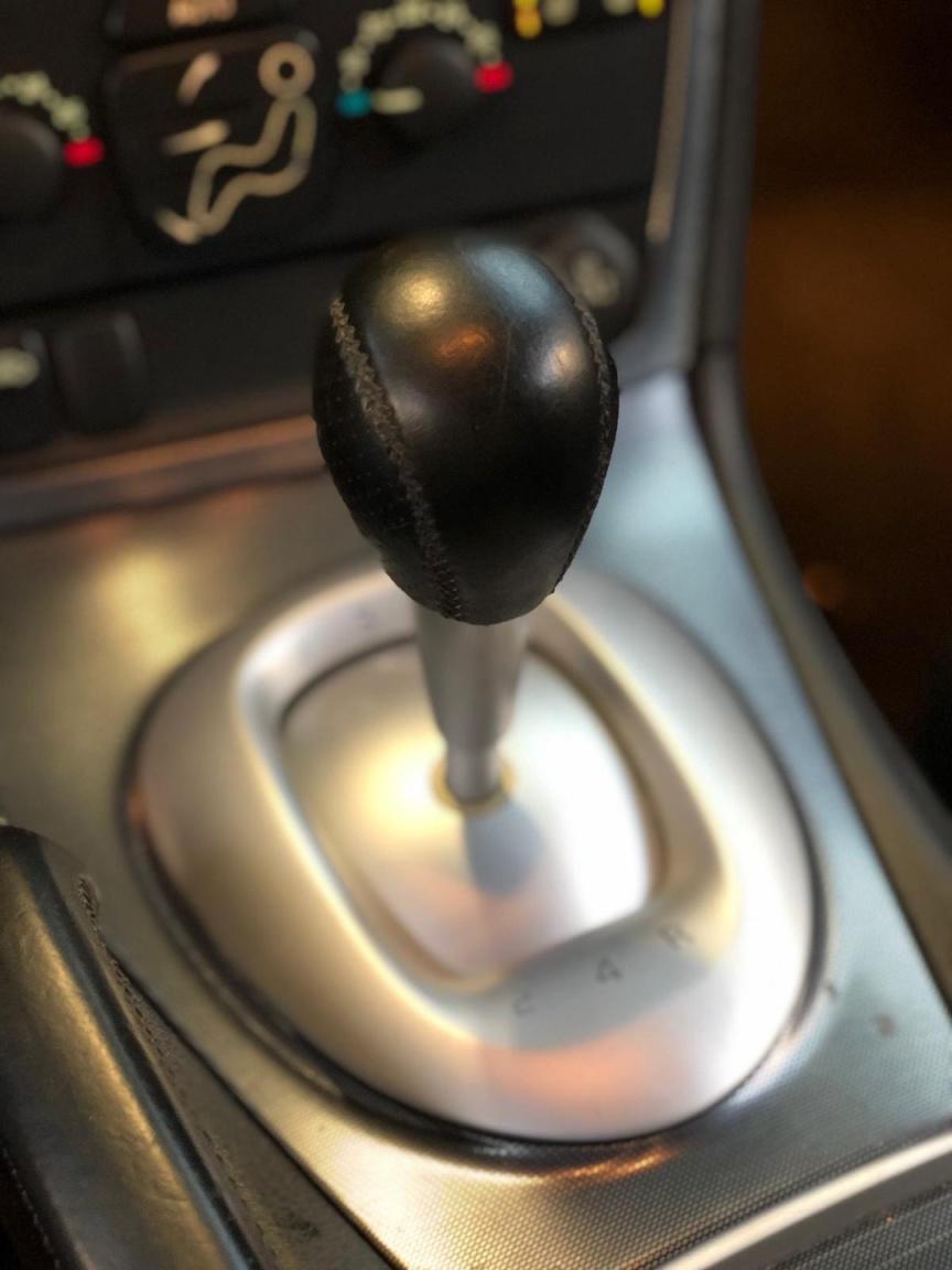 Volvo-S60-19
