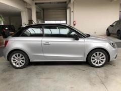 Audi-A1-7