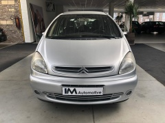 Citroën-Xsara Picasso-1