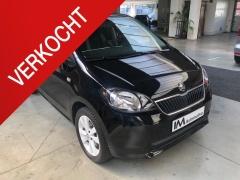 Škoda-Citigo-0