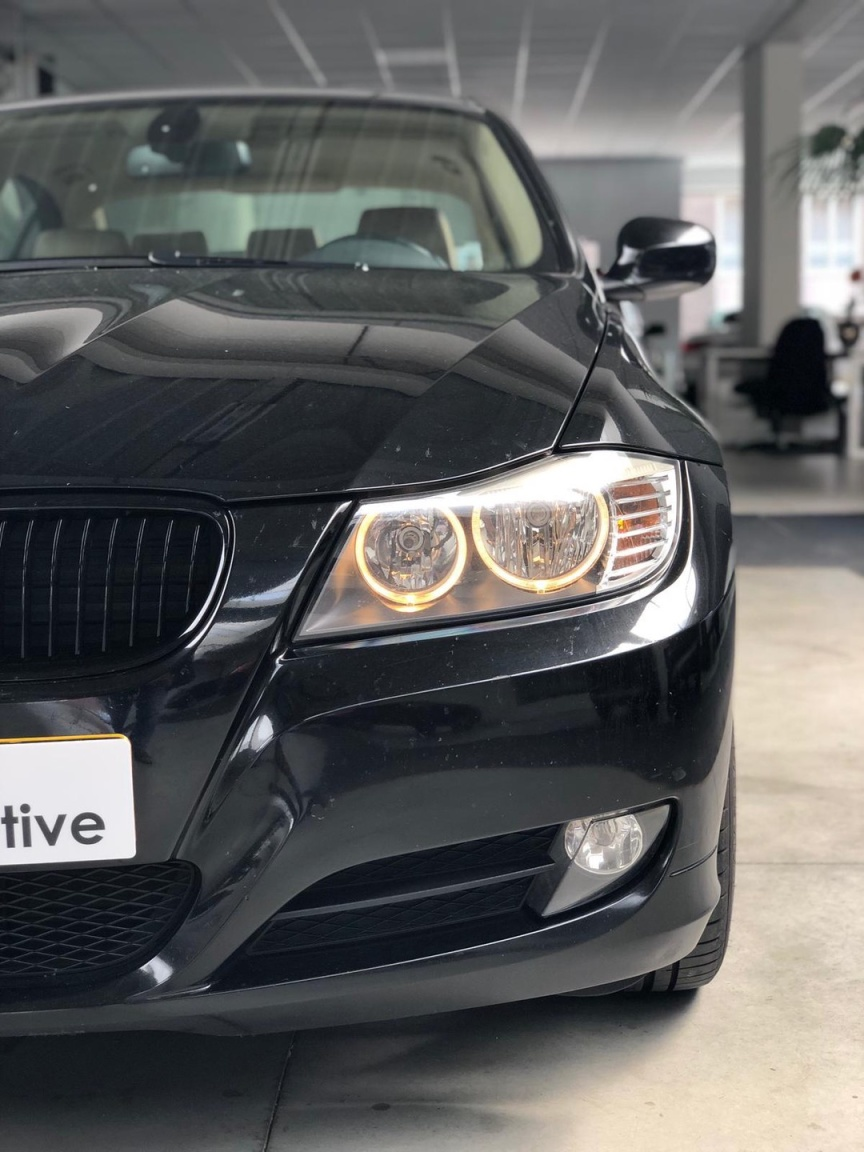 BMW-3 Serie-8