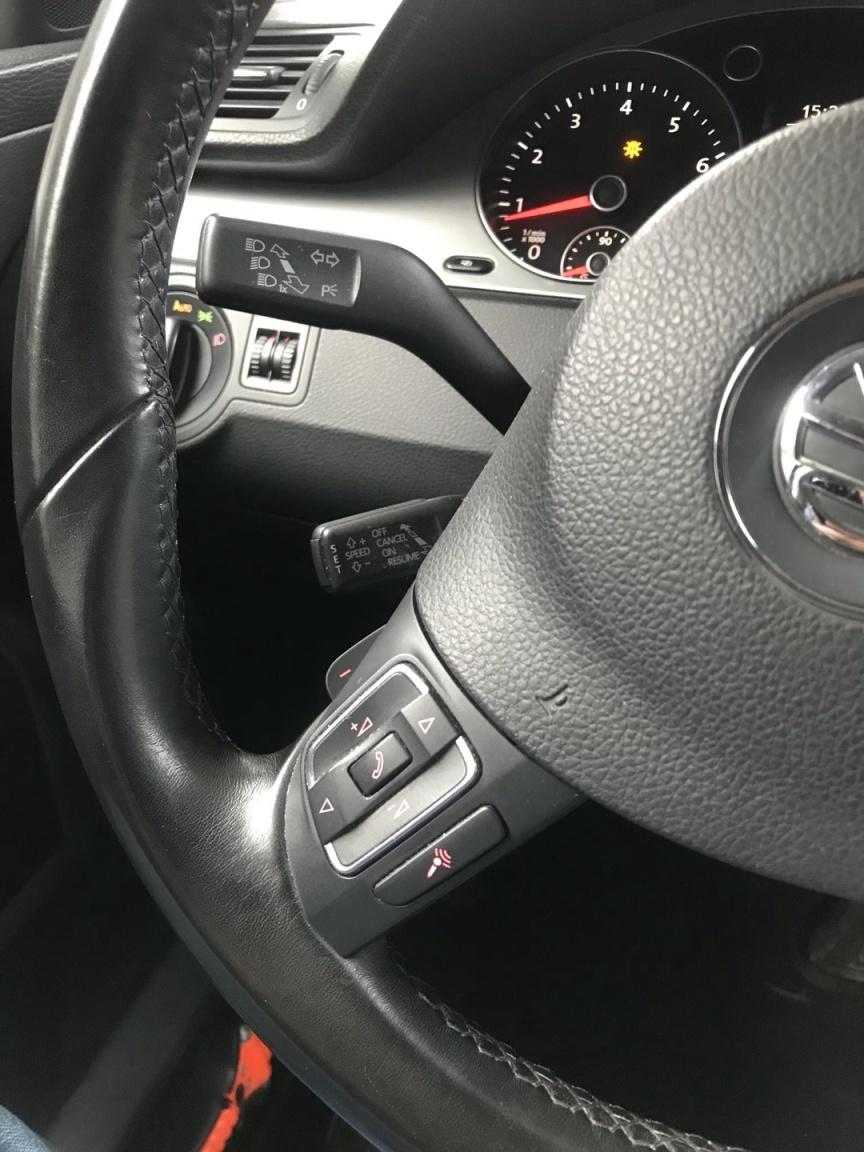 Volkswagen-Passat-22